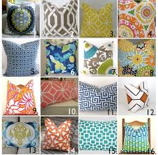 etsy outdoor pillow roundup house of jade interiors
