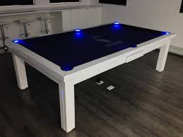 fusion pool dining table wonderful outstanding pool table in dining room 18 with additional