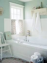shabby chic bathrooms ideas 30 adorable shabby chic bathroom ideas shabby curtain