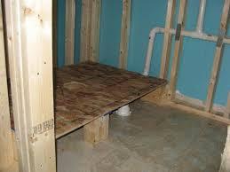 genesis plumbing heating cooling installations bathrooms