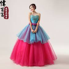 very formal beautiful wedding dresses