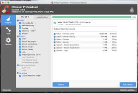 ccleaner za tablet download ccleaner for mac clean up your mac