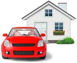 california auto insurance home insurance business insurance and sr 22 insurance