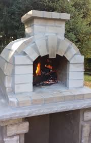 96 best mattone barile gallery images on pinterest outdoor pizza