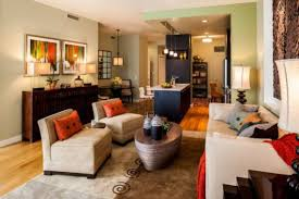 kitchen living space ideas small open kitchen living room designs centerfieldbar com