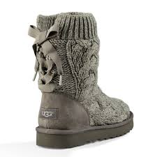 s isla ugg boot isla boot by ugg robes wraps slippers spa bath