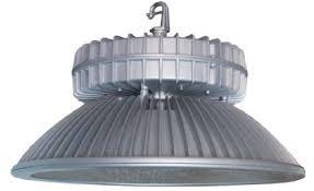 illuminazione industriale led rc luce produzione illuminazione civile industriale led proiettori