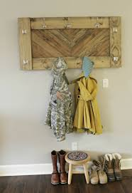 garderobe schmaler flur hausdekoration und innenarchitektur ideen geräumiges deko idee