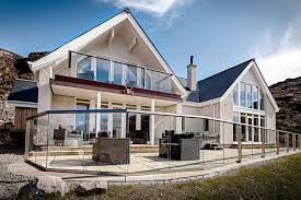 holiday rentals in the united kingdom clickstay