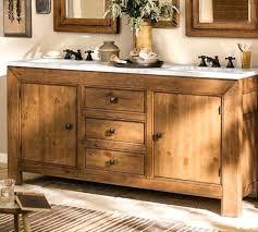 Pottery Barn Mirrored Vanity Vanities Luxury Bathroom Vanity Furniture Luxury Makeup Vanity