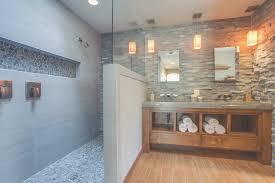 bathroom remodel deentight