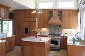 kitchen kitchen cabinets virginia beach remodel interior
