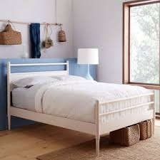 West Elm Bedroom Sale The Best Deals From West Elm U0027s One Day Sale The Everygirl