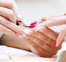 additional services our services la nails u0026 spa