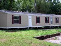 One Bedroom Mobile Home For Sale 1 Bedroom Mobile Homes For Sale Craigslist Rent By Owner Single