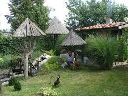 panoramio photo of etno eko park stari banovci