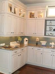 Wainscoting Backsplash Kitchen Wainscoting Backsplash Kitchen A Spotted Pony Wainscoting Kitchen