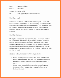 sample letter for reconsideration letter idea 2018