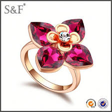 Gps Wedding Ring by Gps Wedding Ring Gps Wedding Ring Suppliers And Manufacturers At
