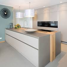 kitchen cabinet colors houzz 75 beautiful kitchen with beige cabinets pictures ideas
