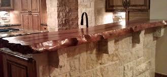 mesquite wood mesquite wood sekula sawmilling