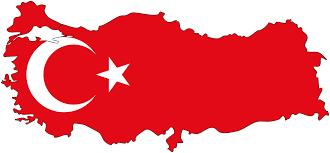 Switzerland Flag Emoji Turkish Flag Clipart Clipground