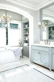 decorating ideas for master bathrooms master bathroom decorating ideas small bathroom design