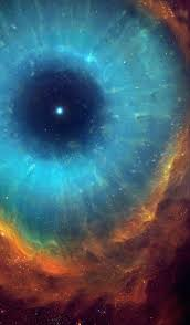 215 best nebula images on pinterest galaxies outer space and the helix nebula ngc 7293 is a large planetary nebula located in the constellation