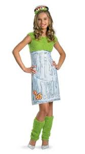 Halloween Costumes Young Girls 44 Halloween Costumes Images Halloween Ideas
