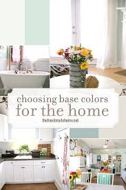 14 best paint colors images on pinterest paint colors paint