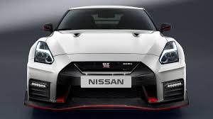 white nissan 2016 2017 nissan gt r nismo horsepower price and photo gallery