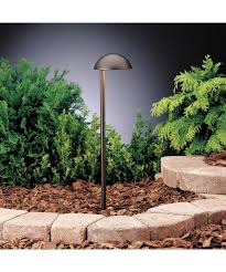 Landscape Pathway Lights 21 Best Pathway Lighting Images On Pinterest Exterior Lighting