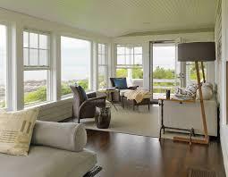 modern porch modern porch flooring karenefoley porch and chimney ever