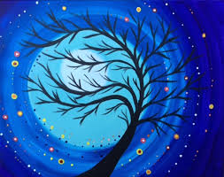 paint a holics moon tree mission brewery