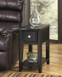 broyhill end table with usb end table with usb port breathtaking side images with port l end