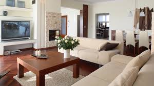 7 pro tips for staging your home for sale storage com 7 pro tips for staging your home for sale