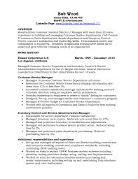 Customer Service Example Resume by As400 Administration Sample Resume Haadyaooverbayresort Com