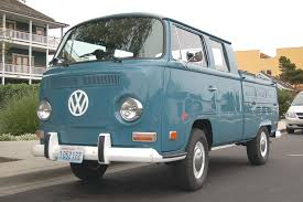 Vintage Ford Truck Colors - volkswagen bay window bus paint color samples from bustopia com