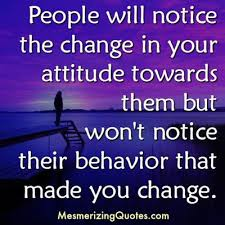 Karma Love Quotes by Quotes About Bad People And Karma Nasty People Quotes
