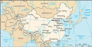 map of china and cities china map with cities free pictures of country maps