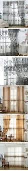 1000 images about european window coverings on pinterest cheap