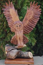 signs awesome wood carved signs onsite tree carving how cool is