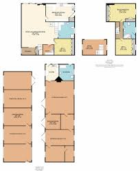 Dimensions Velux Standard by 3 Bed Property For Sale In New Mill Bank Bolsterstone Sheffield