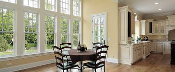 replacement windows bossier city shreveport la window source