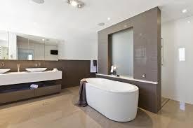 Modern Ensuite Bathrooms Modern Ensuite Bathroom Ideas Inspiration Design 15 On Bathroom