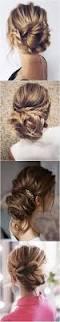 best 25 wedding hairstyles long hair ideas on pinterest