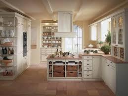 Modern Country Kitchen Ideas Beautiful Modern Country Kitchen Designs 4 Home Decor