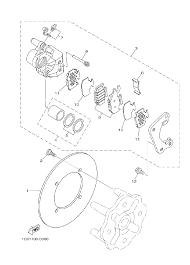 yamaha kodiak 450 carb diagram yamaha kodiak 400 carburetor kit