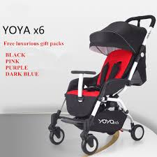 wagon baby european luxury folding baby umbrella stroller baby car carriage