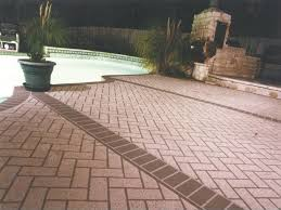512 928 8000 round rock tx acrylic cement coating